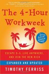 4-hour-work-week-book-review-front