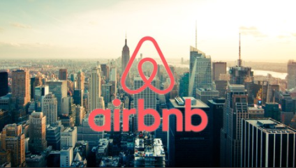 airbnb-course-udemy-banner