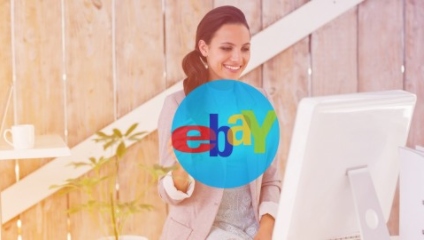ebay-dropshipping-no-inventory-banner