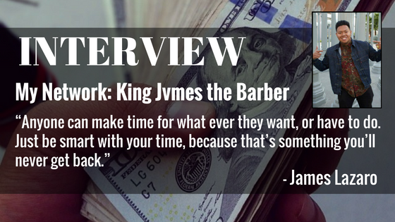 james-lazaro-interview-blog-title-post-image.png