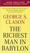 richest-man-in-babylon-book-review-front