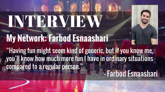 farbod-esnaashari-interview-blog-title-post-image