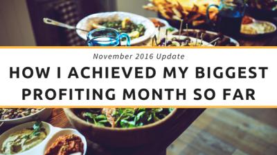 november-2016-update-report-biggest-profit-post-image