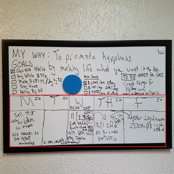 white-board-layout-step-5-daily-calendar-and-accountability.jpg