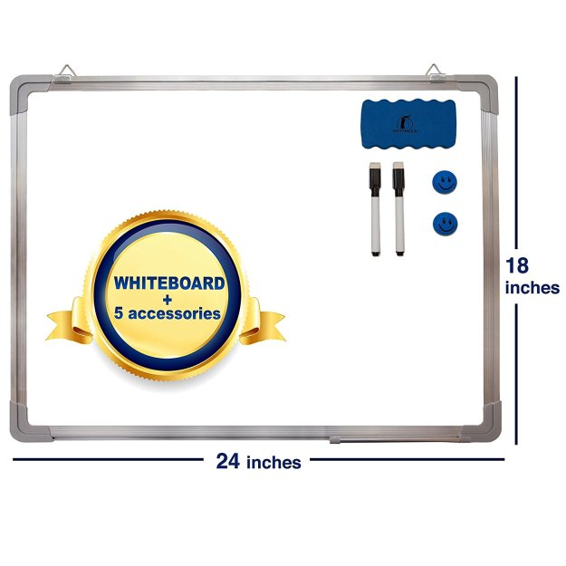 white-board-top-rated-1