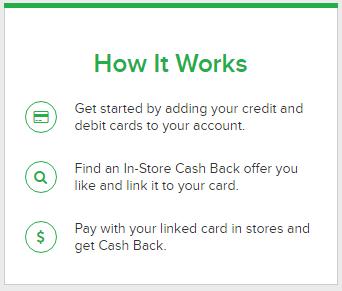 ebates-in-store-cashback-cash-back