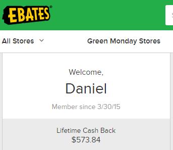 ebates-lifetime-cash-back.PNG