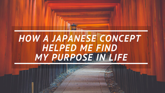 how-japanese-concept-helped-find-purpose-in-life-blog-post-header-image.png