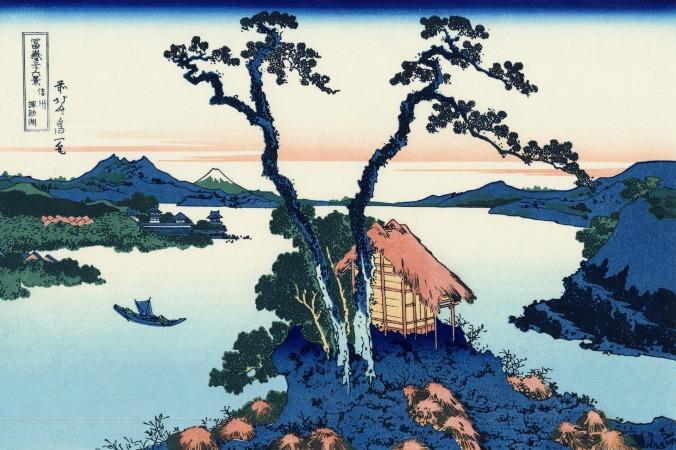 japan-shinto-story-ikigai.jpg