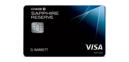 chase-sapphire-reserve-card