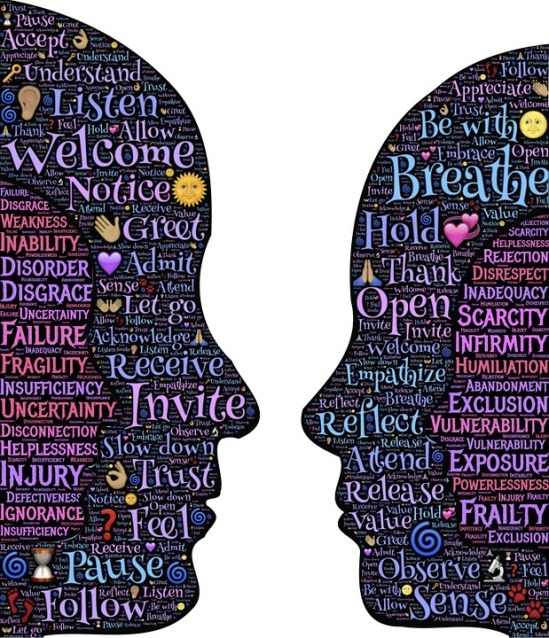 compassion-sharing-empathy-heads