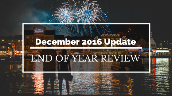 december-2016-update-report-year-in-review-post-image