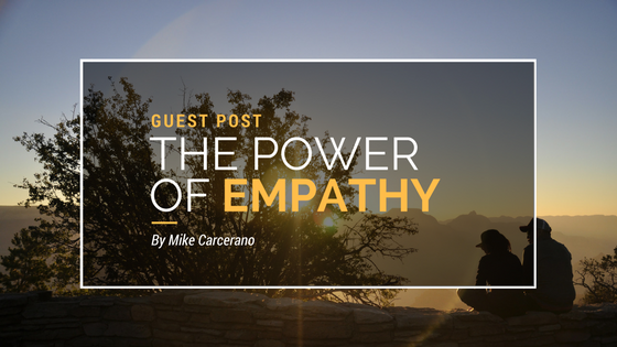 power-of-empathy-blog-post-header-image