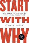 simon-sinek-start-with-why-book