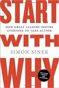 simon-sinek-start-with-why-book