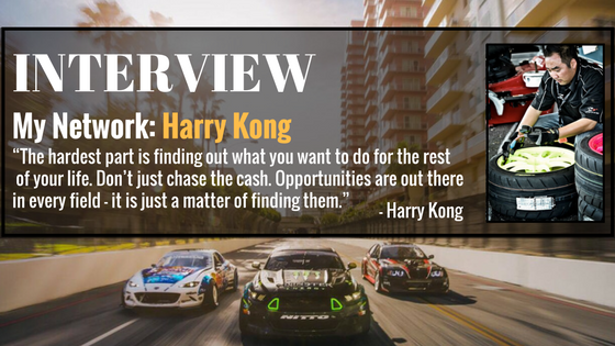 harry-kong-interview-blog-post-image