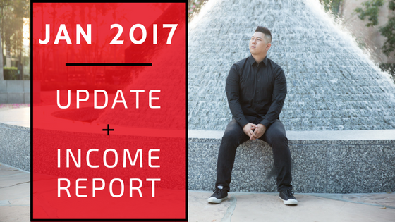 january-update-income-report-blog-post-image