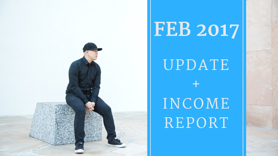 february-update-income-report-blog-post-image.png