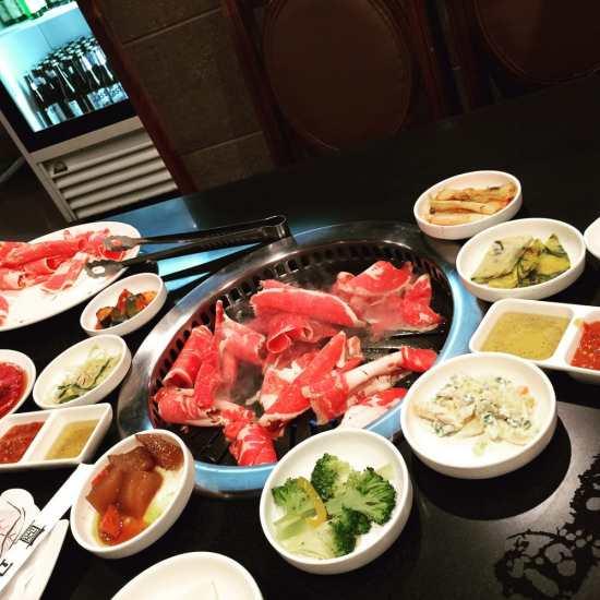 go-goo-ryeo-korean-barbeque-brisket