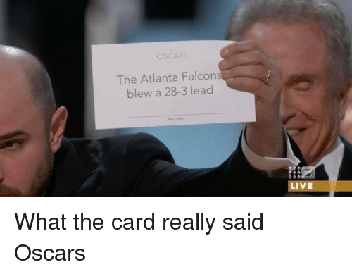 oscars-the-atlanta-falcon-blew-a-28-3-lead-live-what-15212041