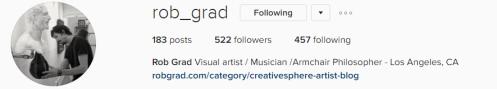 rob_grad-rob-grad-visual-art-graphic-artist-los-angeles-rock-and-roll-musician