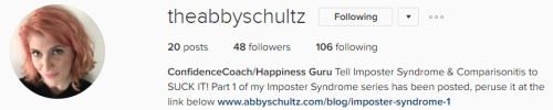 theabbyschultz-abby-schultz-confidence-coach-happiness-guru-imposter-syndrome