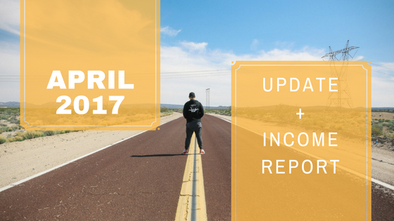 april-update-income-report-blog-post-image