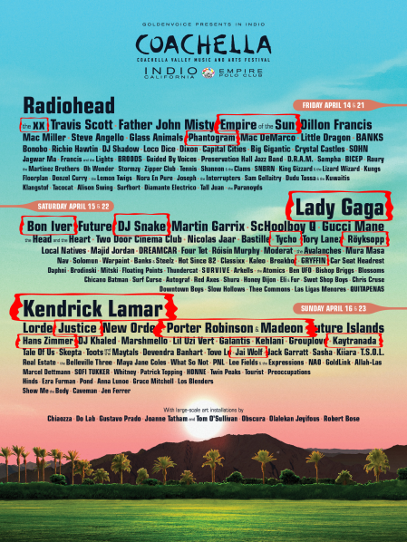 coachella-2017-poster-who-i-saw.png