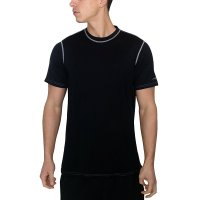 merino-wool-t-shirt