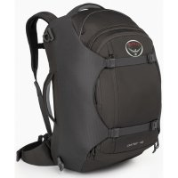 osprey-46-traveler-backpack