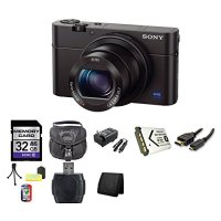sony-cybershot-dsc-rx100m-digital-camera-bundle-pack