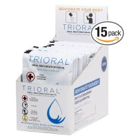 trioral-rehydration-salts