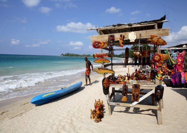 Caribbean-jamaica-runawaybay