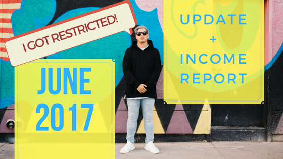 june-update-income-report-blog-post-image