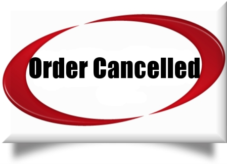 Order_Cancelled