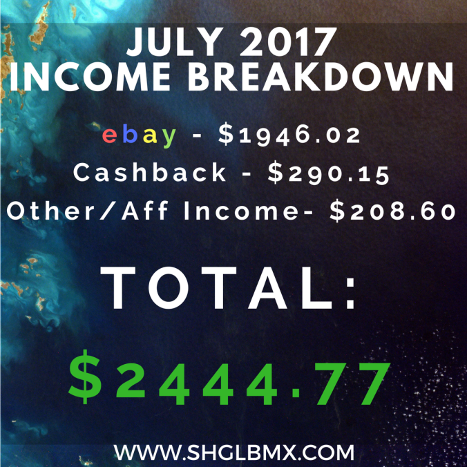 july-2017-income-breakdown