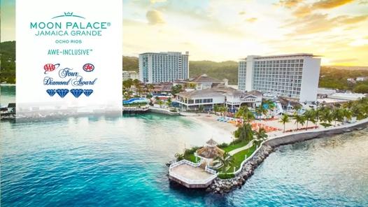 moon-palace-ocho-rios-jamaica
