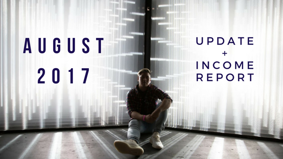 august-update-income-report-blog-post-image