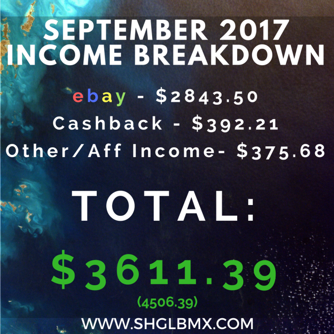 september-2017-income-breakdown