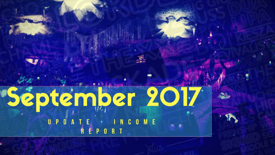 september-update-income-report-blog-post-image